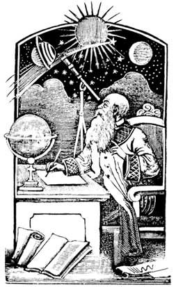 http://www.alphastamps.com/art/stamps/2008/astronomer.jpg
