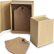 ATC Book Box