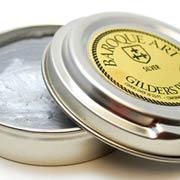Gilders Paste - Silver