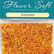 Flower Soft - Autumn