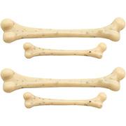Resin Boneyard Bones
