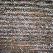 Brick Wall Scrapbook Paper