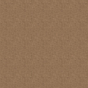 Brown Canvas Scrapbook Paper