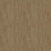 Brown Grass or Soil Scrapbook Paper