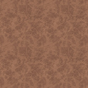 Brown Leather Scrapbook Paper