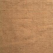 Burlap Scrapbook Paper