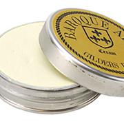 Gilders Paste - Cream