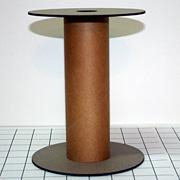 Giant Display Spool*