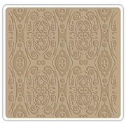 Etruscan Relief Embossing Folder