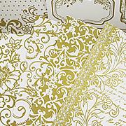 Color Me Gold Sampler Pack