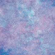 Lavender Fairy Sky Scrapbook Paper
