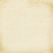 Vintage Light Parchment Scrapbook Paper