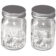 Tim Holtz Mini Mason Jars