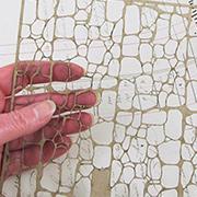 Medium Stone Wall Texture Sheet