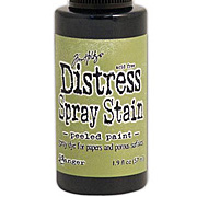 Distress Spray Stain - Peeled Paint