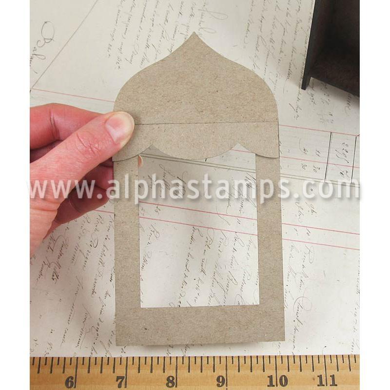 http://www.alphastamps.com/images/pavilion_4649.jpg