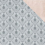 Romantique Grand Scrapbook Paper