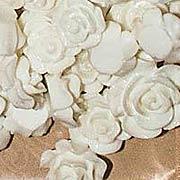 Tim Holtz Heirloom Roses