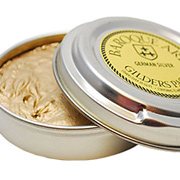 Gilders Paste - German Silver