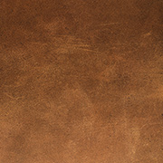 Simply Leather Scrapbook Paper