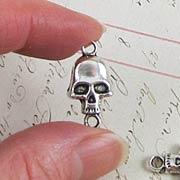 Skull Connectors*