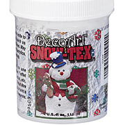 Dimensional Snow - 2 Ounce Jar*