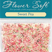 Flower Soft - Sweet Pea