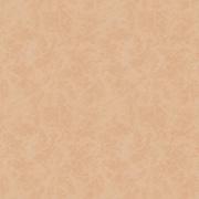 Tan Leather Scrapbook Paper