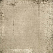 Vintage Distressed Tan Suede Scrapbook Paper