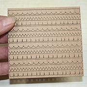 Tiny Shingles Sampler Set