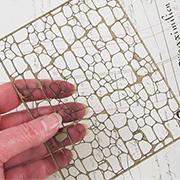 Small Stone Wall Texture Sheet