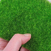 Mini Landscape Turf Grass