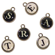 Type Charms