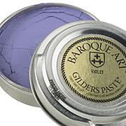 Gilders Paste - Violet*