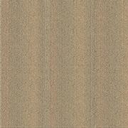 Woven Grass Scrapbook Paper